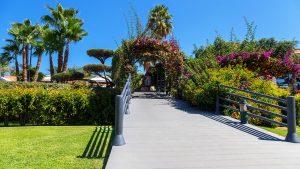 Hotel Club Saraceno Arbatax Og Panoramica 2